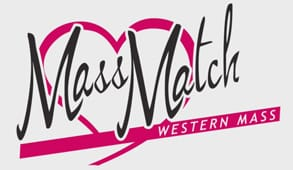 Photo of the Mass Match logo