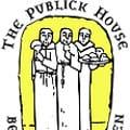The Publick House Logo