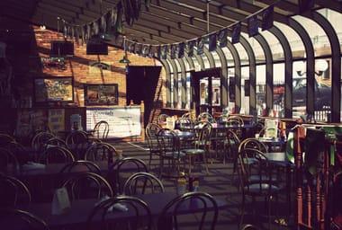 Singles Bars Indianapolis