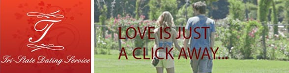 Compare Reviews for Top Matchmaking Services