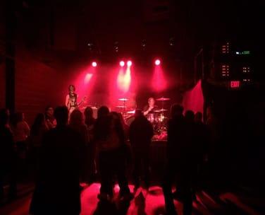 Albuquerque Singles Clubs