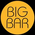 Big Bar Logo