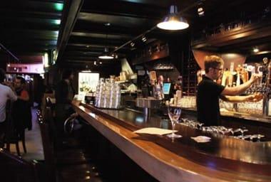 hook up bars minneapolis