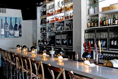 Located in the Fondren District of Jackson, CAET Wine Bar (pronounced Kate)  offers more than 30 wines, from Syrah to Malbec, and is a winner of Wine ...