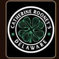 Catherine Rooney's Logo