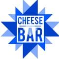 Cheese Bar Logo