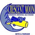 Crescent Moon Logo