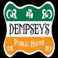 Dempsey's Public House Logo