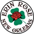 Erin Rose Logo