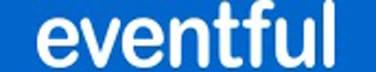 Anchorage Singles Events Logo
