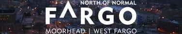 Fargo Singles Clubs Logo
