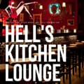 Hell's Kitchen Lounge Logo