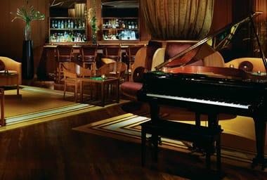 Lewers Lounge