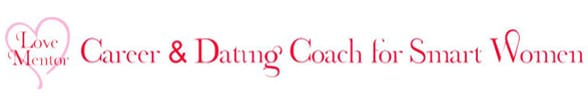 Photo of the Love Mentor logo