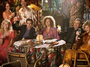 Photo from Meet the Fockers
