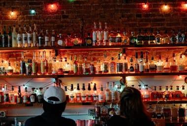 Louisville Singles Bars
