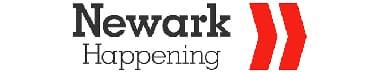 Newark Singles Clubs Logo