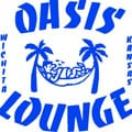 The Oasis Lounge Logo