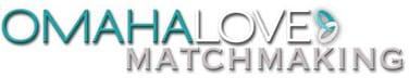 Omaha Singles Events Logo