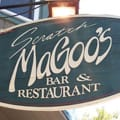 Scratch Magoo's Logo