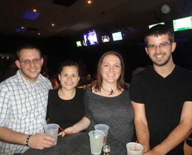 Boise City Singles Events