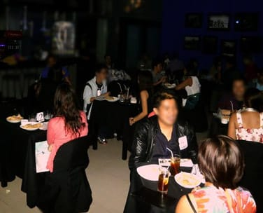 Wichita Speed Dating. Have you ever been on a date that just wasn't going  well for either of you and you wished you could be honest, call it a night,  ...