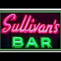 Sullivan's Bar Logo