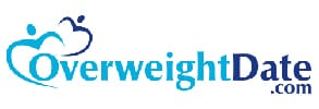 Photo of the OverweightDate.com logo