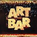 Art Bar Logo