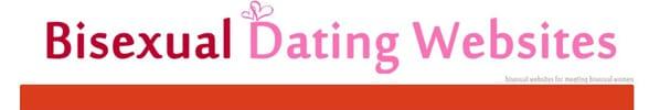Photo of the BisexualDatingWebsites.us logo
