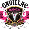 Cadillac Ranch Logo