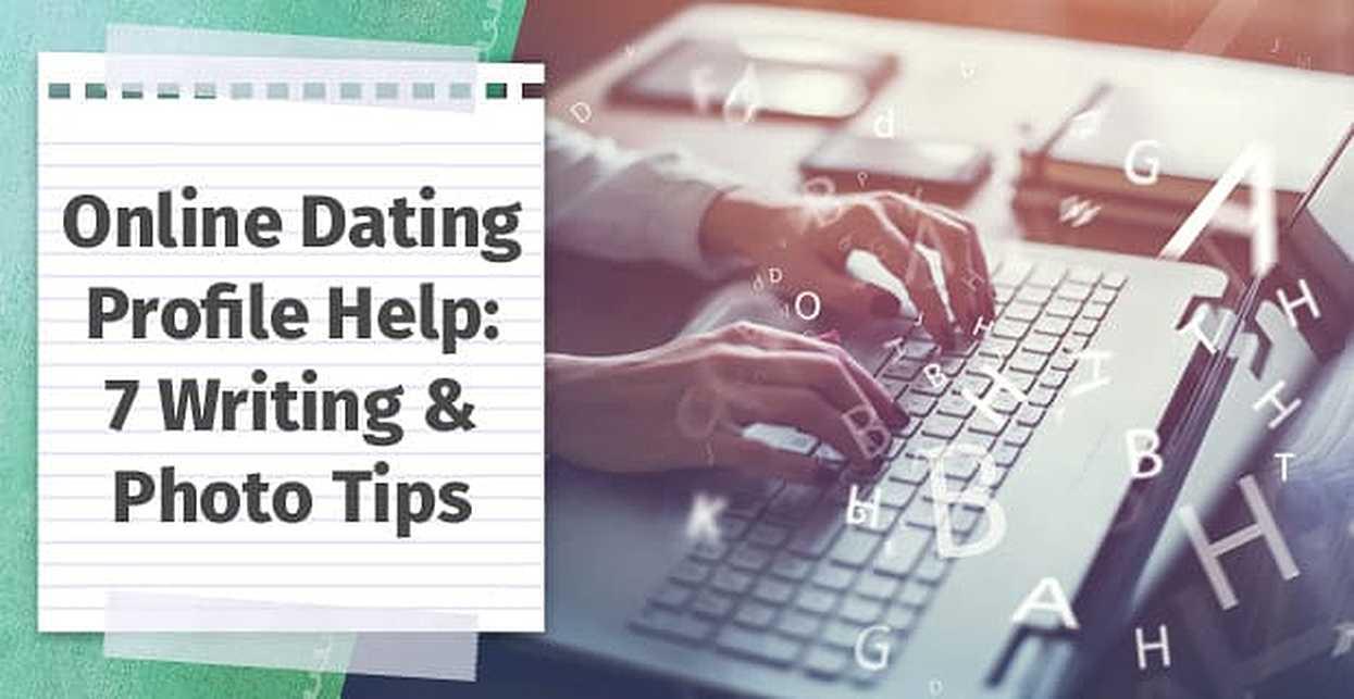 Tiganiada de ion budai deleanu online dating