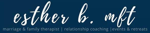 Photo of Esther B.'s logo