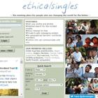 EthicalSingles