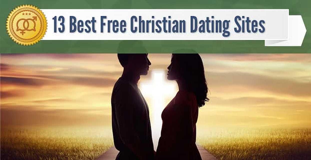 Christian dating chaperone