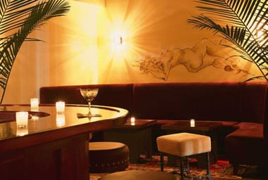 Best singles bars in providence ri