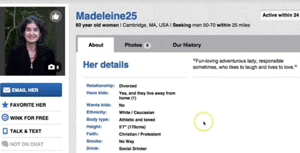what to write about yourself on a dating site examples male shes dating the ice princess wattpad