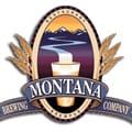 Montana Brewing Company Logo