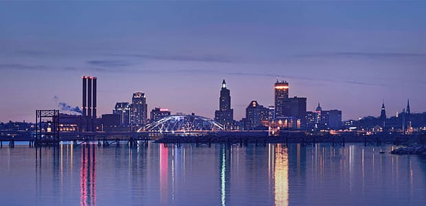 10 Ways to Meet Singles in Providence, RI (Dating Guide)