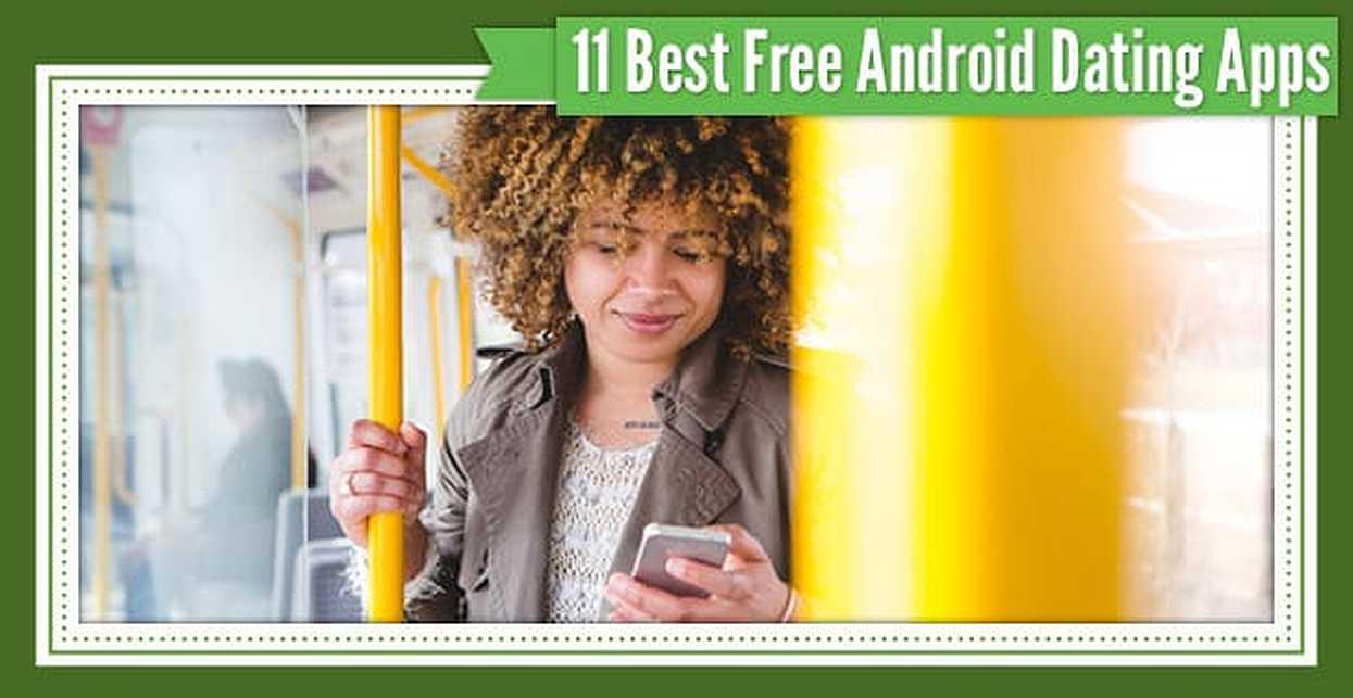 Pof free hookup app apk download
