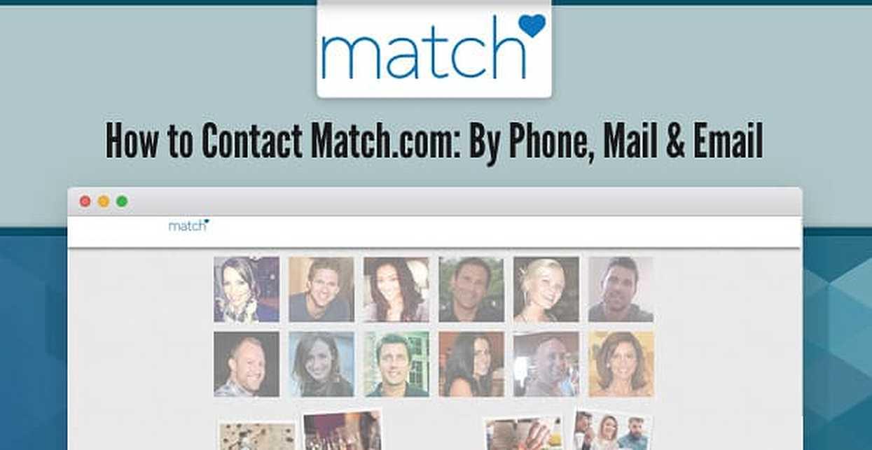 dating for deaf singles in tampa bay fl