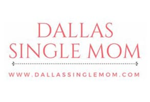 Photo of the Dallas Single Mom logo