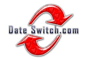 Photo of the DateSwitch.com logo