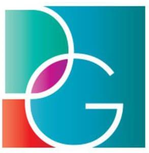 Photo of Deborah Graham's logo