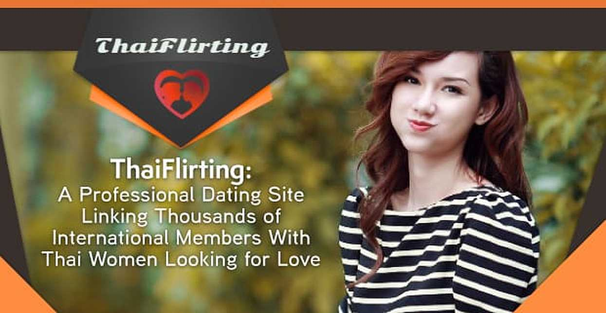 Looking for love free dating sites