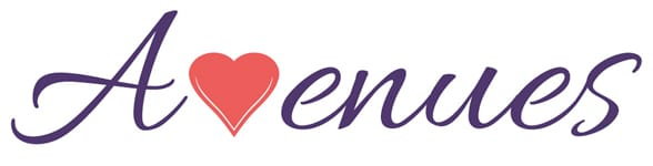 Photo of the Avenues Dating logo