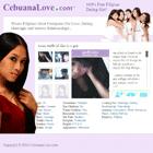 CebuanaLove