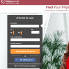 FilipinoCupid