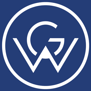 Photo of Gotham Writers Workshop logo