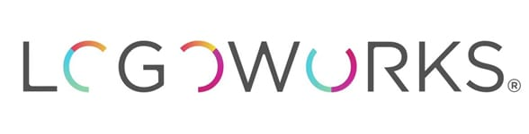 Photo of the Logoworks logo